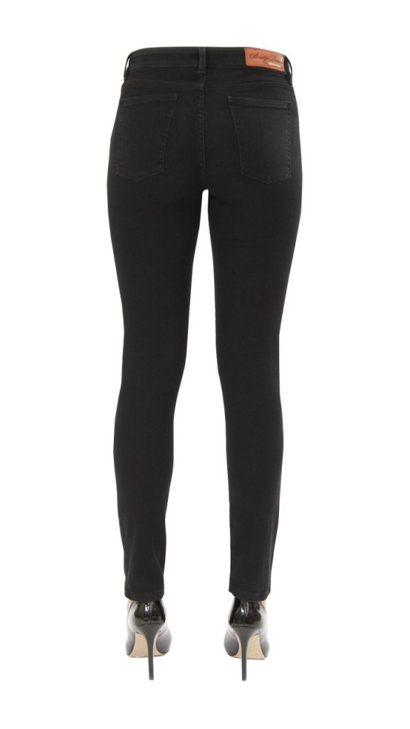 Avantgardenim - Skinny Leggings