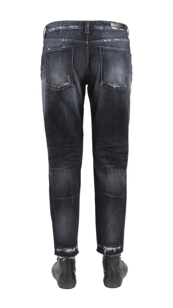 Avantgardenim - Skinny Leggings